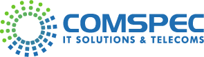 Comspec IT Solutions